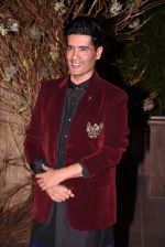Manish Malhotra�s 50th birthday bash hosted by Karan Johar on 5th Dec 2016 (31)_584685190b0f8.JPG
