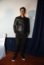 Manoj Bajpai at children_s film festival on 5th Dec 2016 (19)_584663ffc209a.jpg
