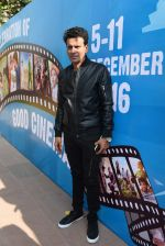 Manoj Bajpai at children_s film festival on 5th Dec 2016 (20)_58466401a8508.jpg