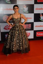 Mouni Roy at Nickelodeon_s Kids Choice Awards on 5th Dec 2016 (284)_584664ca06a9d.JPG