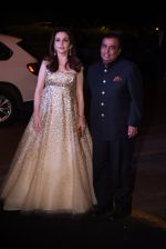 Nita Ambani, Mukesh Ambani at Manish Malhotra�s 50th birthday bash hosted by Karan Johar on 5th Dec 2016 (329)_5846856018039.JPG