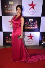 Nushrat Barucha at 22nd Star Screen Awards 2016 on 4th Dec 2016 (541)_58465cde854e1.JPG