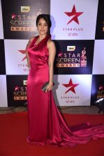 Nushrat Barucha at 22nd Star Screen Awards 2016 on 4th Dec 2016 (543)_58465ce006c1d.JPG