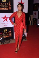 Pallavi Sharda at 22nd Star Screen Awards 2016 on 4th Dec 2016 (327)_58465d1fa6486.JPG