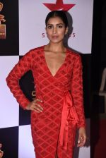 Pallavi Sharda at 22nd Star Screen Awards 2016 on 4th Dec 2016 (324)_58465d1c2cfb9.JPG