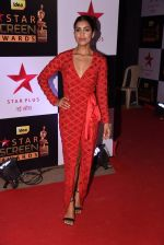 Pallavi Sharda at 22nd Star Screen Awards 2016 on 4th Dec 2016 (326)_58465d1dc9ce5.JPG