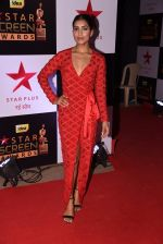 Pallavi Sharda at 22nd Star Screen Awards 2016 on 4th Dec 2016 (328)_58465d21094a4.JPG