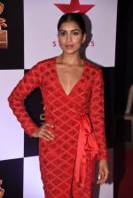 Pallavi Sharda at 22nd Star Screen Awards 2016 on 4th Dec 2016 (330)_58465d243ee71.JPG
