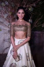 Perina Qureshi at Manish Malhotra�s 50th birthday bash hosted by Karan Johar on 5th Dec 2016 (795)_584685896b42b.JPG