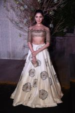 Perina Qureshi at Manish Malhotra�s 50th birthday bash hosted by Karan Johar on 5th Dec 2016 (796)_5846858a5c400.JPG