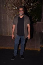 R Balki at Manish Malhotra�s 50th birthday bash hosted by Karan Johar on 5th Dec 2016 (102)_584685a186ca6.JPG