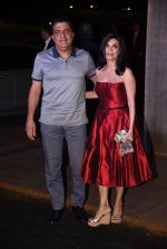 Ronnie Screwala at Manish Malhotra�s 50th birthday bash hosted by Karan Johar on 5th Dec 2016 (310)_584685ac27beb.JPG