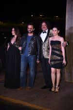 Saif Ali Khan at Manish Malhotra�s 50th birthday bash hosted by Karan Johar on 5th Dec 2016 (515)_584685ba1e8ce.JPG