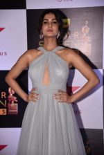 Sonal Chauhan at 22nd Star Screen Awards 2016 on 4th Dec 2016 (833)_58465e6cc3b29.JPG