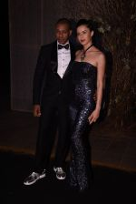 Sucheta Sharma at Manish Malhotra�s 50th birthday bash hosted by Karan Johar on 5th Dec 2016 (74)_584686d54c7bf.JPG