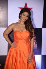 Tanisha Mukherjee at 22nd Star Screen Awards 2016 on 4th Dec 2016 (683)_58465ef78ac3a.JPG