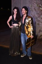 Tiger Shroff at Manish Malhotra�s 50th birthday bash hosted by Karan Johar on 5th Dec 2016 (225)_584687026d56b.JPG