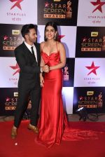 Varun Dhawan at 22nd Star Screen Awards 2016 on 4th Dec 2016 (500)_58465f24c811e.JPG