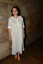 Anupama Chopra at Raes Trailer screening on 6th Dec 2016 (26)_5847b3cc054d2.JPG