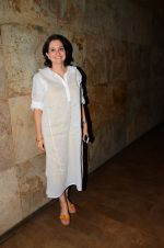 Anupama Chopra at Raes Trailer screening on 6th Dec 2016 (27)_5847b3ccaf812.JPG