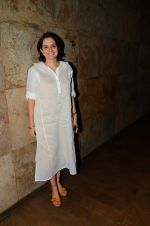 Anupama Chopra at Raes Trailer screening on 6th Dec 2016 (28)_5847b3cd4f05f.JPG
