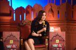 Anushka Sharma at Aaj Tak show on 6th Dec 2016 (22)_5847b29461d20.jpg