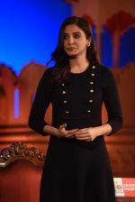 Anushka Sharma at Aaj Tak show on 6th Dec 2016 (23)_5847b349342ca.jpg