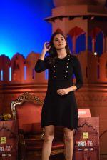 Anushka Sharma at Aaj Tak show on 6th Dec 2016 (25)_5847b296a5681.jpg