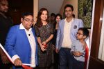 Dia Mirza at Dr Mukesh Batra photo exhibition and calendar launch on 6th Dec 2016 (7)_5847b2f9715b0.JPG