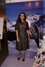 Dia Mirza at Dr Mukesh Batra photo exhibition and calendar launch on 6th Dec 2016 (30)_5847b30ba6153.JPG