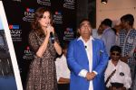 Dia Mirza at Dr Mukesh Batra photo exhibition and calendar launch on 6th Dec 2016 (55)_5847b31d85995.JPG