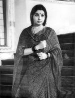Jayalalithaa (1)_5847a69ba93dc.jpg