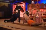 Ranveer Singh, Baba Ramdev at  at the Agenda Aaj Tak 2016 on 6th Dec 2016 (58)_5847ba6581d75.jpg