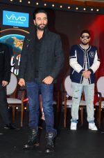 Shekhar Ravjiani at Dil Hai Hindustani show launch on 6th Dec 2016 (42)_5847b3a8dcf92.JPG