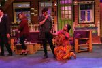Sonu Nigam on The Kapil Sharma Show on 7th Dec 2016 (10)_5849100029af7.JPG