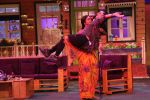 Sonu Nigam on The Kapil Sharma Show on 7th Dec 2016 (9)_58490fff2e5bf.JPG