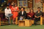 Sonu Nigam, Farah Khan & Anu Malik on The Kapil Sharma Show on 7th Dec 2016 (1)_58490fec9f90d.JPG