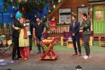 Ali Asgar celebrates his birthday on the sets of The Kapil Sharma Show on 7th Dec 2016 (2)_58490120cc57d.jpg