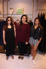 Alvira Khan at Shirin store launch on 7th Dec 2016(39)_584906b68d475.JPG