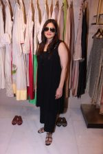 Alvira Khan at Shirin store launch on 7th Dec 2016(43)_584906b7ed259.JPG