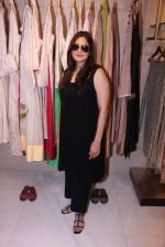 Alvira Khan at Shirin store launch on 7th Dec 2016(47)_584906ba3fb18.JPG