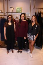 Alvira Khan at Shirin store launch on 7th Dec 2016(40)_584906b74e00e.JPG