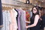 Alvira Khan at Shirin store launch on 7th Dec 2016(44)_584906b889fc8.JPG
