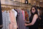 Alvira Khan at Shirin store launch on 7th Dec 2016(46)_584906b9a99ad.JPG