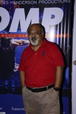 Saurab Shukla at Stomp premiere on 7th Dec 2016 (5)_58490de0e89bf.JPG