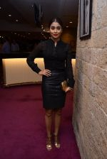 Shriya Saran at Stomp premiere on 7th Dec 2016 (43)_58490e07baa41.JPG