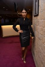 Shriya Saran at Stomp premiere on 7th Dec 2016 (44)_58490e0850b82.JPG