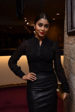 Shriya Saran at Stomp premiere on 7th Dec 2016 (45)_58490e08e0467.JPG