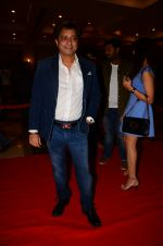 Sukhwinder Singh at the launch of marathi film Bhikari on 7th Dec 2016 (51)_5849079b059a7.JPG