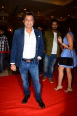 Sukhwinder Singh at the launch of marathi film Bhikari on 7th Dec 2016 (54)_5849079cafa64.JPG